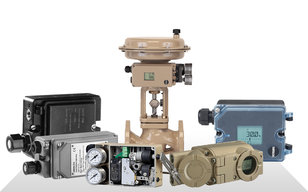 ip-pozisyoner-4-20-ma-pi-kontrol-sinyali-giris-cikis-oransal-pnomatik-otomasyon-enerji-samson-turkiye-havran-kahramanmaras