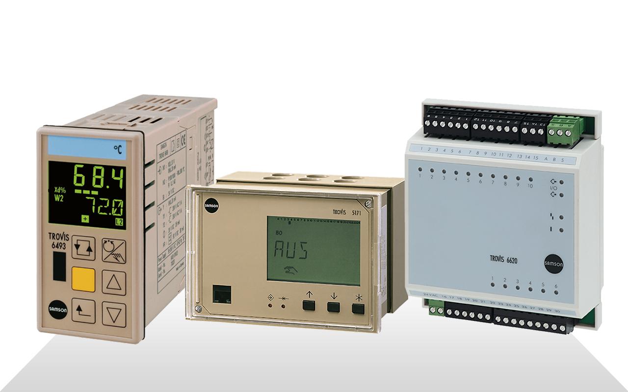 kontrolor-controler-dijital-acik-kapali-ip-konumlandirici-otomasyon-kompakt-samson-turkiye-batman-mersin-iskenderun-adana-van