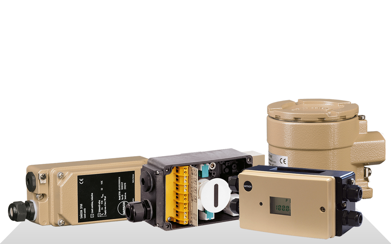 limit-switch-vana-sinyal-kontrol-otomasyon-enerji-samson-turkiye-eskisehir-gaziantep-iskenderun-gebze-malatya-tekirdag-izmir