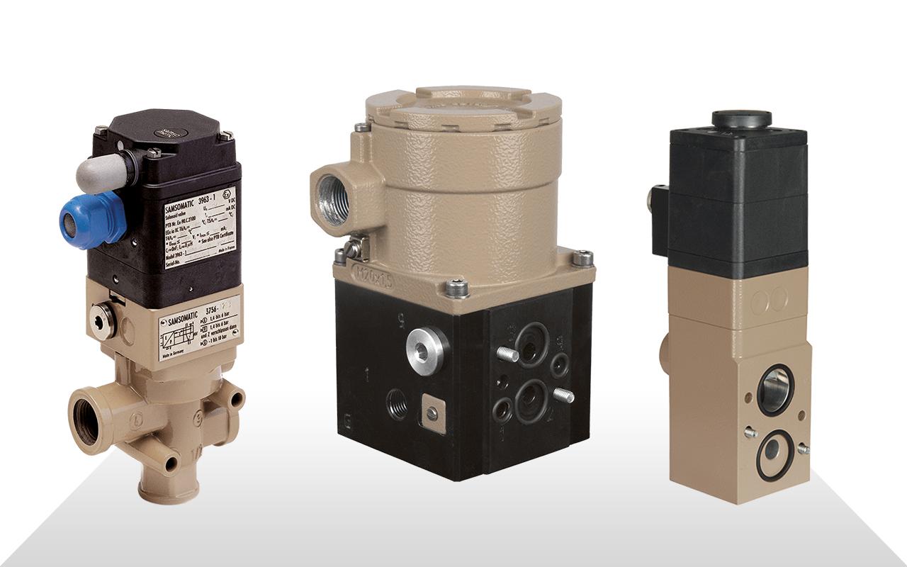 selonoid-valf-pnomatik-aktuator-kontrol-bobin-220v-24v-12v-ac-dc-rotary-namur-valve-sil-32-52-yollu-samson-turkiye-antalya